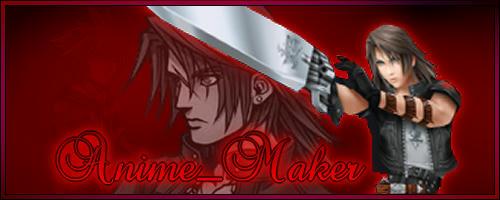 Firmas Anime_Maker 717381682bbc3936e9367fe40f5aabb13ae3049733bfc02c4b07e0e3a3ca18954g